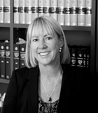 Northern Beaches Lawyer Deborah Callaghan