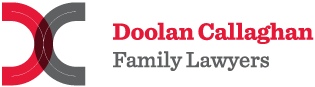 Doolan Callaghan