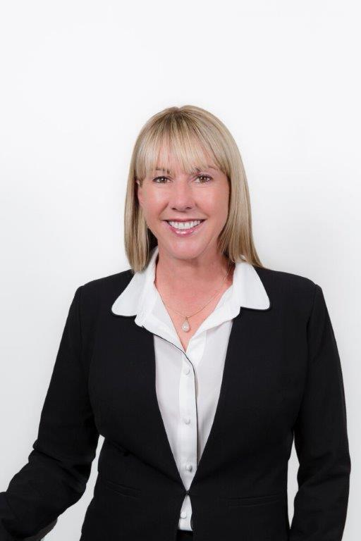 Deborah Callaghan Profile Photo